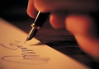 frases de amor de autores