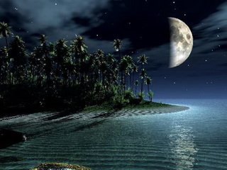 pablo neruda noche isla
