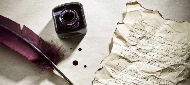 tus poemas