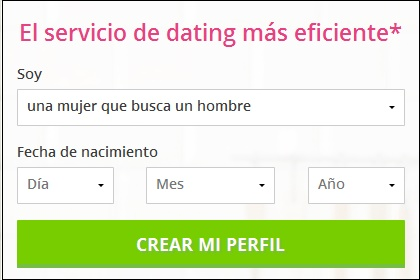 registro meetic