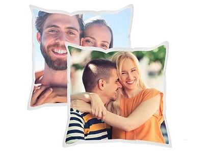 almohadones para novios